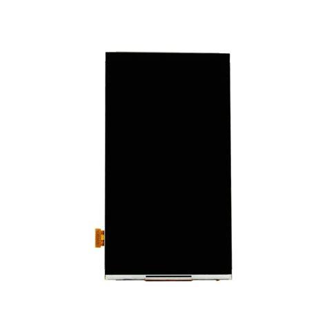 Lcd Samsung Galaxy 2 S5262 samsung galaxy mega 2 lcd screen replacement