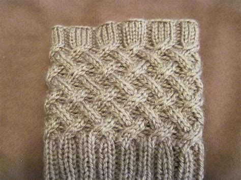boot cuff knit pattern best 25 knitted boot cuffs ideas on boot