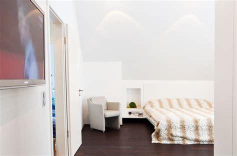 Bad Und Raum Dortmund by Steinr 252 Cke Fsb Gmbh Bad Raum In Perfektion