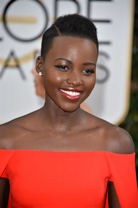 beautiful black women in 2014 12 reasons why i m in love with lupita nyong o