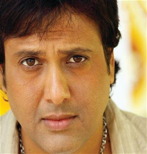 actor govinda net worth govind arun ahuja net worth 2018