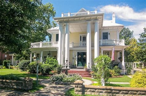 edenton nc bed and breakfast where to stay visit edenton chowan county north carolina