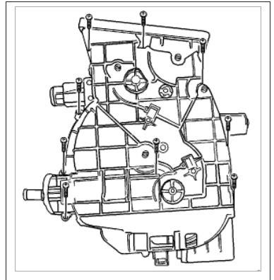 drayton central heating programmer wiring diagram drayton