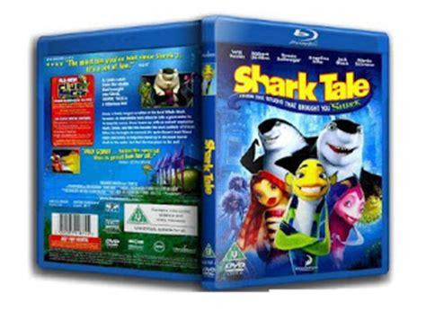 film barbie bahasa inggris perhiasan shark tale 2004 online untuk free full film