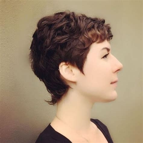 how much does a pixie haircut cost 28 cute pixie cut ideas trending this year updated for 2017
