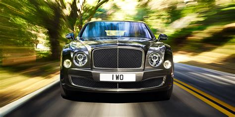 bentley prices 2015 2015 bentley mulsanne review prices specs