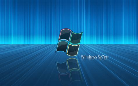 imagenes de windows 10 para pc 22 gorgeous windows 7 wallpapers blaberize