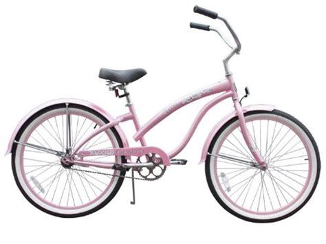 "Who Sells Firmstrong Bella Classic 24"" Beach Cruiser Bike"