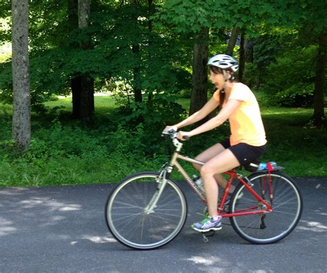 bike riding riding a bike www imgkid com the image kid has it