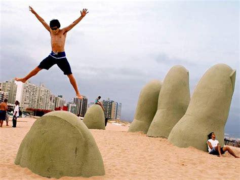 Simon S Guide To In Uruguay Simon S 10 best luxury hotels in brazil historic