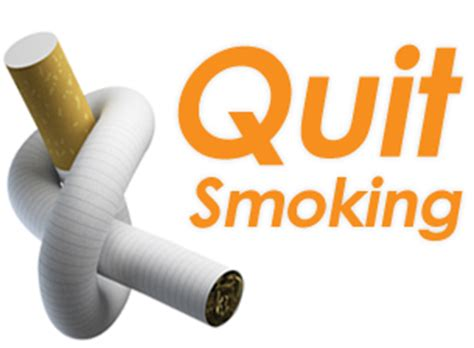 quit smoking clinics in usa i stop quit smoking guide thc chemical symbol tattoo tablets to stop smoking nhs