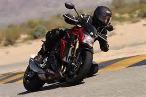 Suzuki Apprenticeship Motorcycle 2016 Suzuki Gsx S1000 New Owner Report