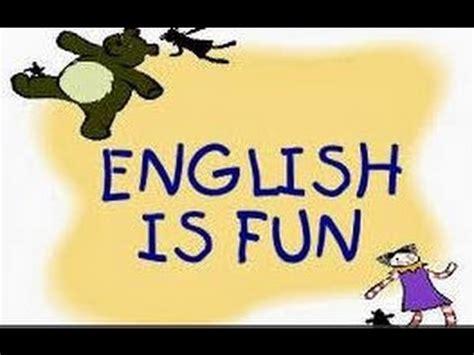 film motivasi belajar bahasa inggris belajar bahasa inggris tanpa bosan