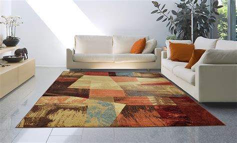 stores that sell large area rugs modern casual 8x11 area rug large contemporary carpet