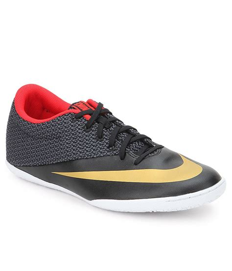 pro sport shoes shoes for buy shoes at lowest price
