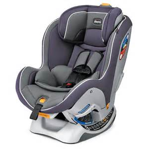 tips for car safety and the chicco nextfit convertible car seat the mommyhood chronicles