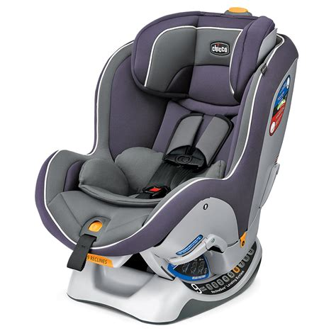 nextfit car seat car seat safety made easy with the chicco nextfit car seat