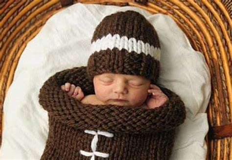 knitted cocoon for baby knitted baby cocoons free patterns you will