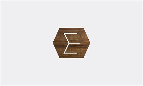 woodwork companies wood ottawa branding logo design idapostle