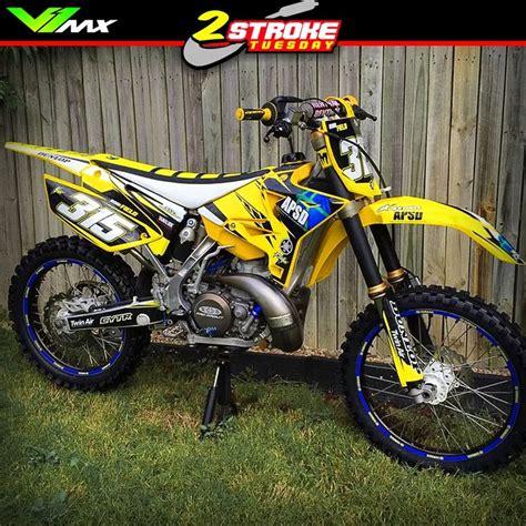 yamaha motocross gear best 25 dirtbikes ideas on pinterest dirt biking