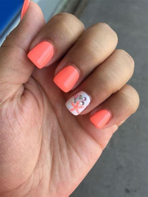 nail color for executive women 6a68e9a0c0ec6d16015610fb53eaa6e6 jpg 750 215 1 000 pixels