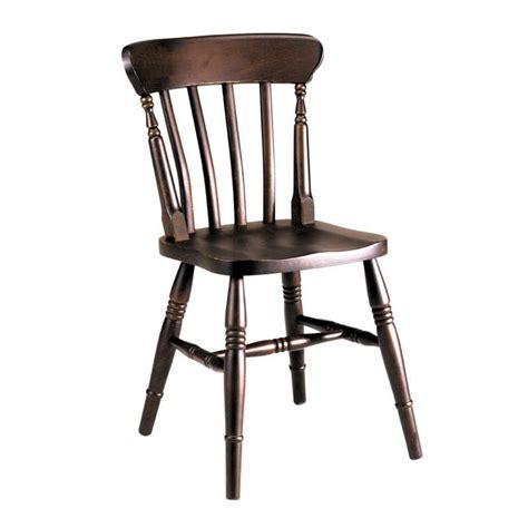 angebot stühle rustikal esszimmer dekor