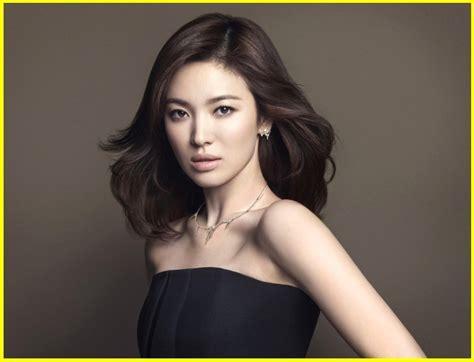 film drama song hye kyo daftar film dan drama korea song hye kyo lengkap
