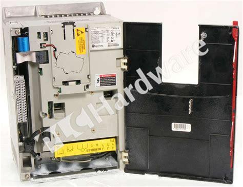 dynamic braking resistor allen bradley braking resistor allen bradley 28 images brake resistor powerflex 700 28 images plc hardware