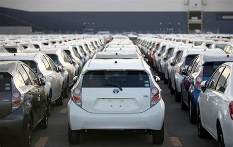 Ac Aqua Japan duty increase on japanese cars sri lanka news