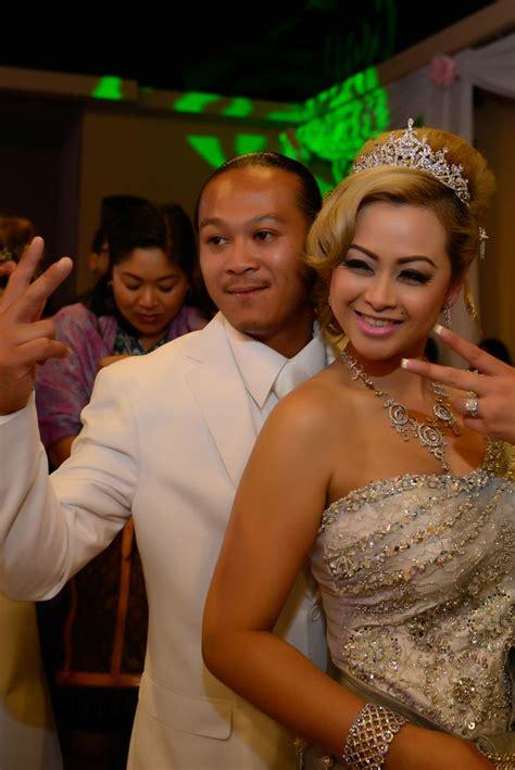 cambodian wedding on pinterest 34 pins cambodian wedding cambodian khmer cambodianwedding