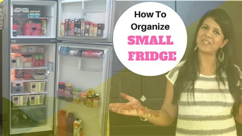 how to organize ideas how to organize a fridge ideas to organize small fridge