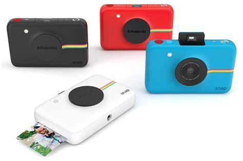 polaroid two instant digital new plastic cameras polaroid snap digital holga