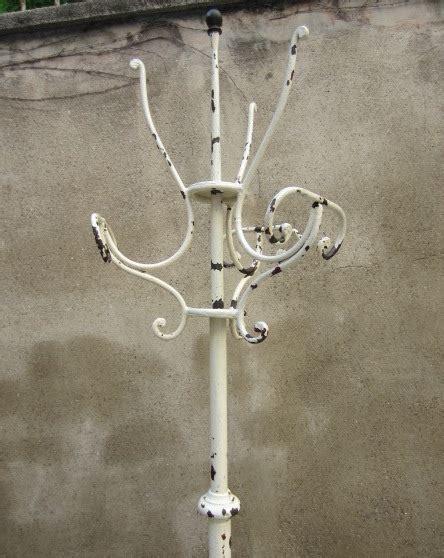 ladari in ferro ladari in ferro battuto bianco 28 images appendiabiti