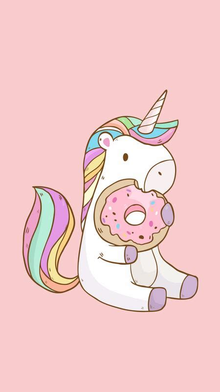 cute unicorn wallpapers  android apk