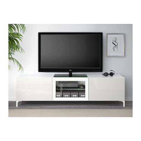 tv bench white gloss best 197 tv bench with drawers and door white selsviken high