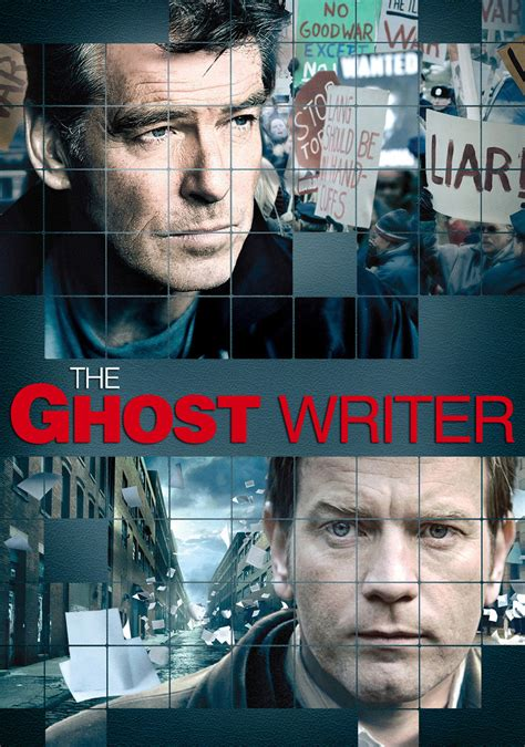 ghostwriter movie the ghost writer movie fanart fanart tv
