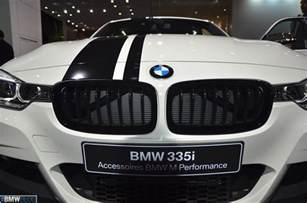 Bmw 335 Horsepower Bmw Photo Gallery