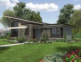 Small Modern House Plans Under 1000 Sq Ft Pinterest The World S Catalog Of Ideas