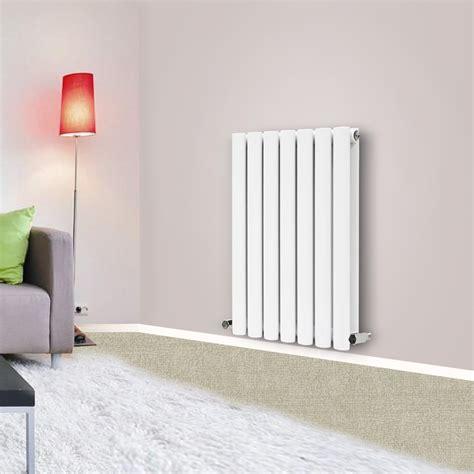 bathroom heating panels horizontal designer column panel radiator modern bathroom