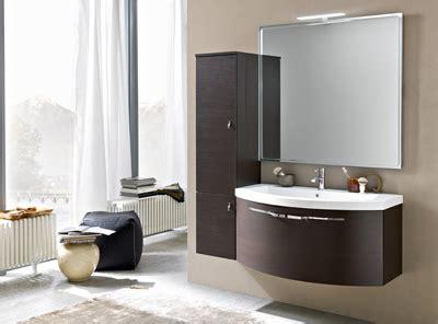 mobili x il bagno mobili per bagno homeimg it