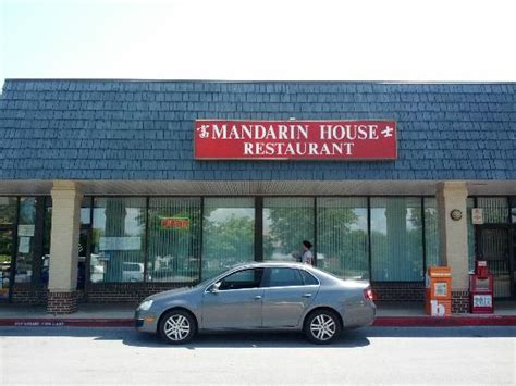 mandarin house laurel md mandarin house laurel restaurant reviews phone number photos tripadvisor