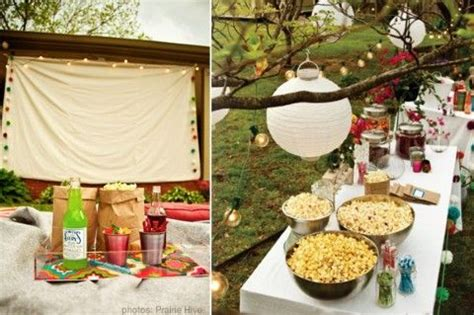 backyard birthday party ideas for adults party ideas for adults backyard birthday party ideas for