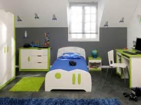 chambre d adolescent spaceship id 233 e chambre gar 231 on