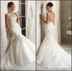 wedding dress patterns mermaid wedding dress pattern wedding and bridal inspiration