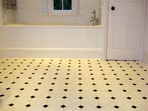 vinyl tiles for bathroom non slip vinyl flooring for bathrooms wood floors