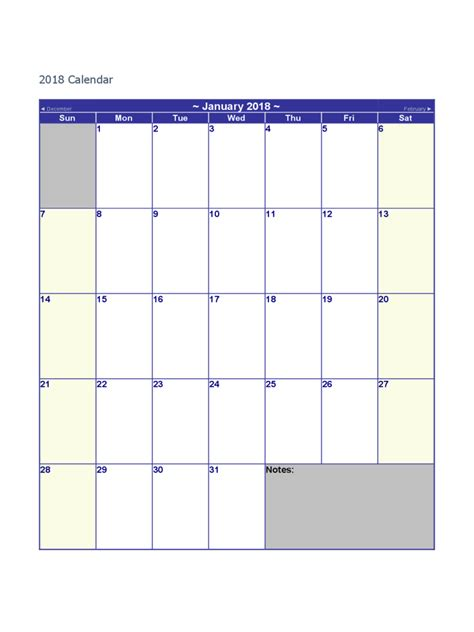 calendar template 216 free templates in pdf word excel