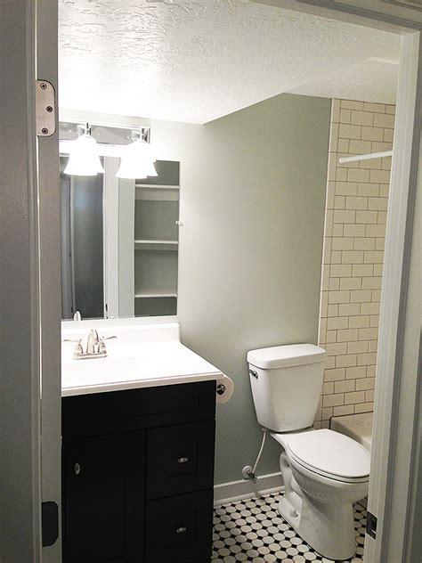 gray owl benjamin moore bathroom www pixshark com