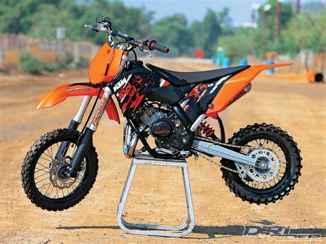2010 Ktm 65 Sx 2010 Ktm 65 Sx Moto Zombdrive