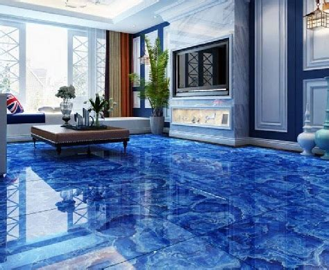 18 Best Tile Designs For Hall That You've Probably Never