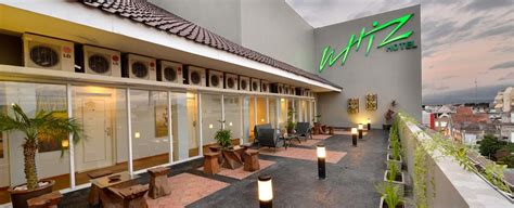 hotel  yogyakarta dekat malioboro  liburan seru
